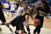 Highlands.Murphy.basketball.V.girls (15)