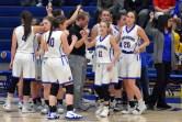 Highlands.Murphy.basketball.V.girls (19)
