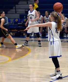 Highlands.Murphy.basketball.V.girls (21)