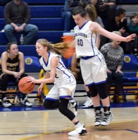 Highlands.Murphy.basketball.V.girls (24)