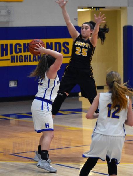 Highlands.Murphy.basketball.V.girls (27)