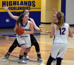 Highlands.Murphy.basketball.V.girls (28)