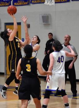 Highlands.Murphy.basketball.V.girls (29)