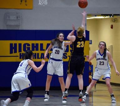 Highlands.Murphy.basketball.V.girls (3)