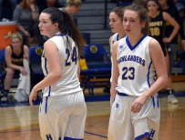 Highlands.Murphy.basketball.V.girls (32)