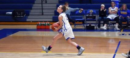 Highlands.Murphy.basketball.V.girls (36)