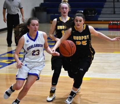 Highlands.Murphy.basketball.V.girls (38)