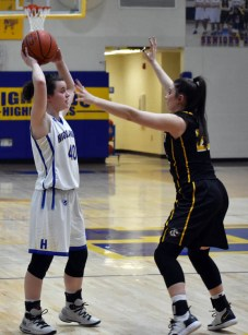 Highlands.Murphy.basketball.V.girls (7)