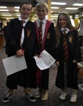 Potter.Cashiers (8)