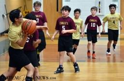 Rec.basketball (11)