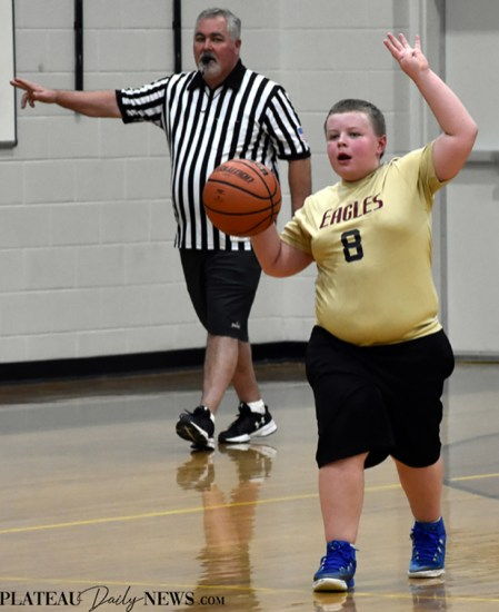 Rec.basketball (13)