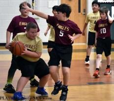 Rec.basketball (14)