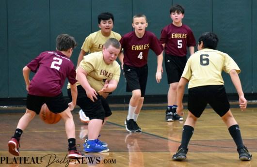 Rec.basketball (18)