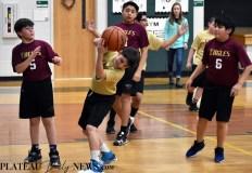 Rec.basketball (2)