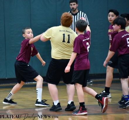 Rec.basketball (21)
