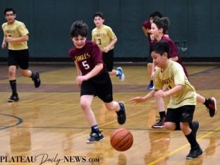 Rec.basketball (4)