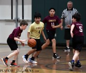 Rec.basketball (7)