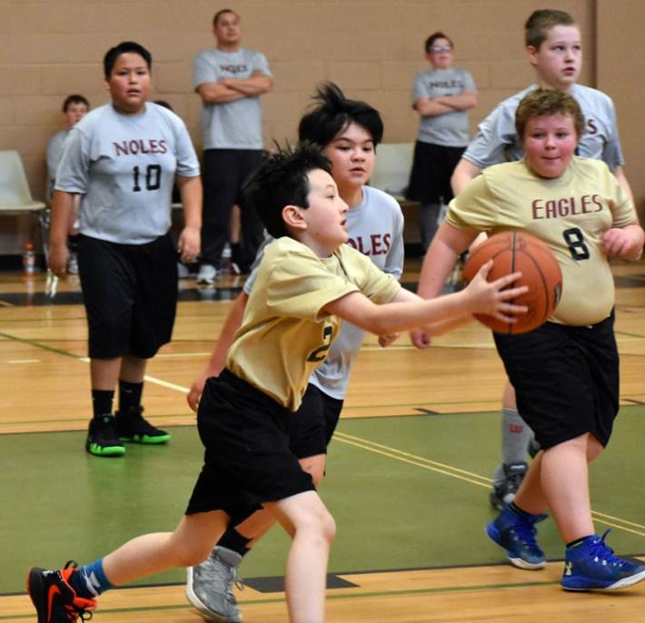 Rec.park.basketball.2 (1)
