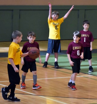 Rec.park.basketball.2 (13)
