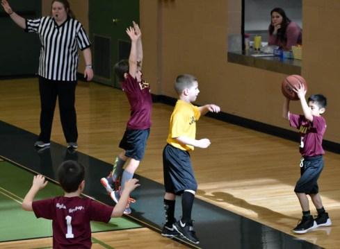 Rec.park.basketball.2 (18)