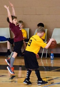 Rec.park.basketball.2 (20)