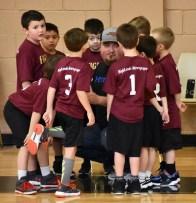 Rec.park.basketball.2 (22)