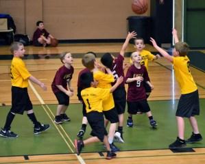 Rec.park.basketball.2 (27)