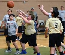 Rec.park.basketball.2 (29)