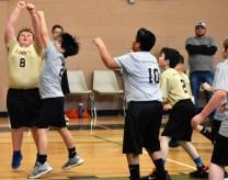 Rec.park.basketball.2 (31)