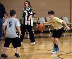 Rec.park.basketball.2 (35)