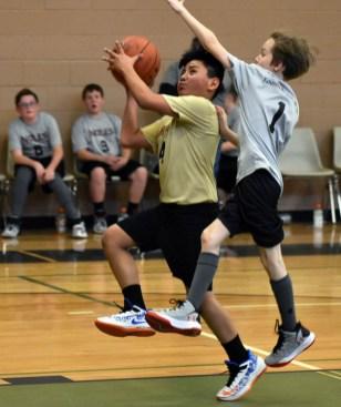 Rec.park.basketball.2 (38)