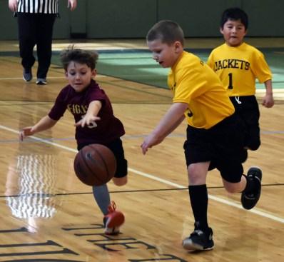 Rec.park.basketball.2 (4)