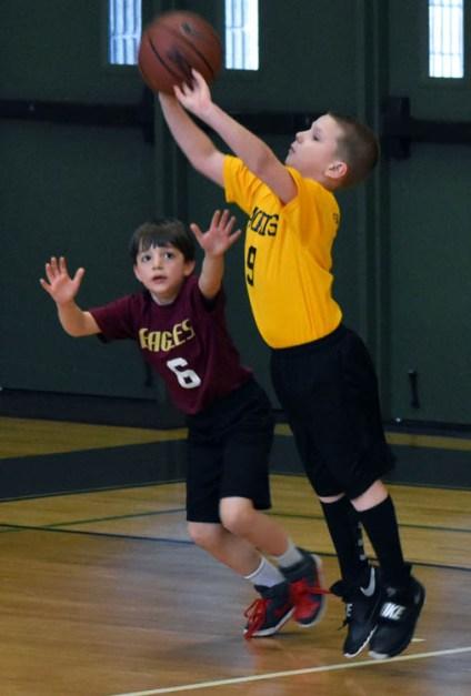 Rec.park.basketball.2 (5)