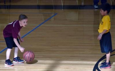 Rec.park.basketball.2 (9)