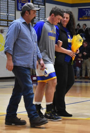 Senior.Night.Highlands (2)