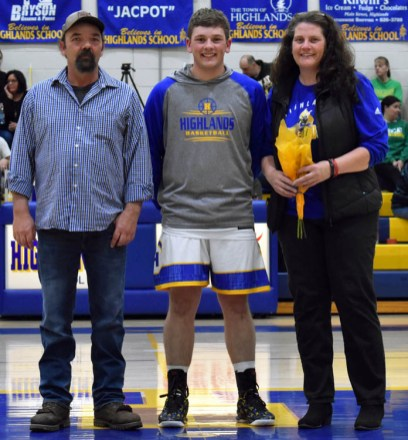 Senior.Night.Highlands (3)