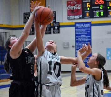 Summit.Tallulah.basketball.MS.girls.tristate (11)