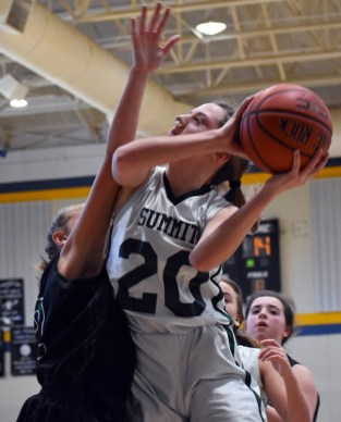 Summit.Tallulah.basketball.MS.girls.tristate (16)