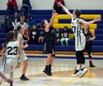 Summit.Tallulah.basketball.MS.girls.tristate (2)