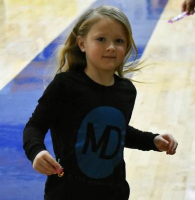 Summit.Tallulah.basketball.MS.girls.tristate (21)