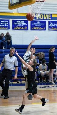 Summit.Tallulah.basketball.MS.girls.tristate (22)
