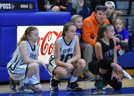 Summit.Tallulah.basketball.MS.girls.tristate (23)