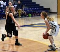 Summit.Tallulah.basketball.MS.girls.tristate (24)