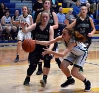 Summit.Tallulah.basketball.MS.girls.tristate (25)