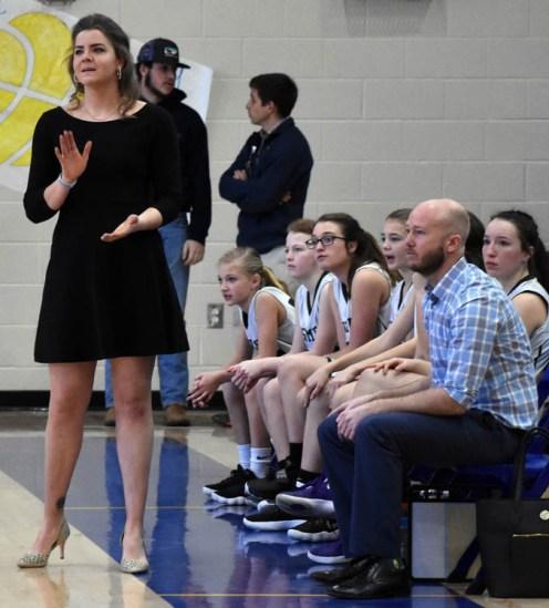 Summit.Tallulah.basketball.MS.girls.tristate (4)
