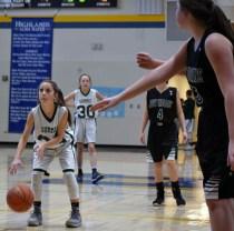 Summit.Tallulah.basketball.MS.girls.tristate (5)