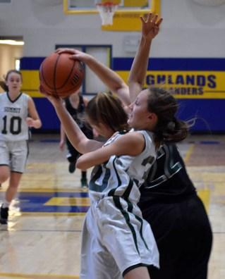 Summit.Tallulah.basketball.MS.girls.tristate (9)