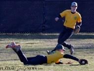 Blue.Ridge.Cherokee.Baseball.V (10)
