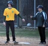 Blue.Ridge.Cherokee.Baseball.V (11)