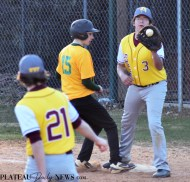 Blue.Ridge.Cherokee.Baseball.V (12)
